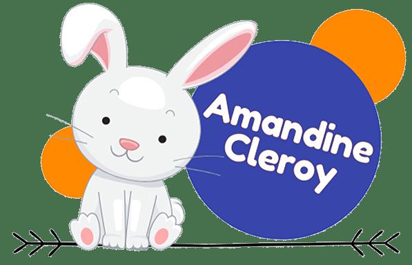 Amandine Cleroy